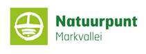 Natuurpunt Markvallei
