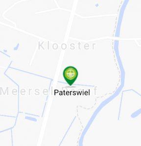 Paterswiel